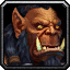 icone_race_orcmaghar_homme
