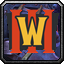 icone_warcraft3_reforged_chariot