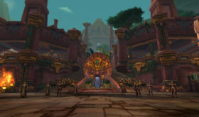 screenshot_bfa_raid_dazaralor002