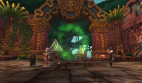 screenshot_bfa_raid_dazaralor003