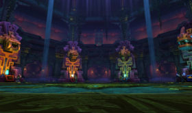 screenshot_bfa_raid_dazaralor007