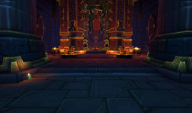screenshot_bfa_raid_dazaralor008