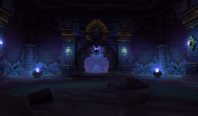 screenshot_bfa_raid_dazaralor009