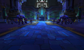 screenshot_bfa_raid_dazaralor011