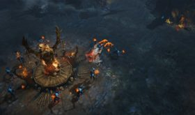 screenshot_blizzcon_diablo_immortal_mobile (1)