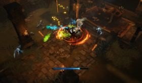 screenshot_blizzcon_diablo_immortal_mobile (10)