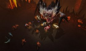 screenshot_blizzcon_diablo_immortal_mobile (14)