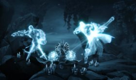 screenshot_blizzcon_diablo_immortal_mobile (15)