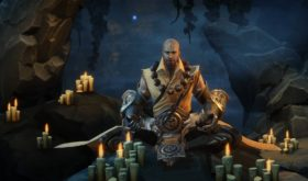 screenshot_blizzcon_diablo_immortal_mobile (16)