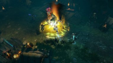 screenshot_blizzcon_diablo_immortal_mobile (17)