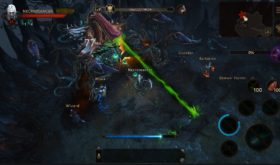 screenshot_blizzcon_diablo_immortal_mobile (18)