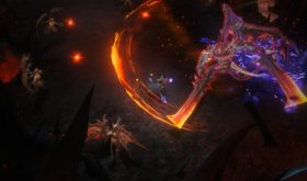 screenshot_blizzcon_diablo_immortal_mobile (22)