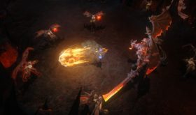 screenshot_blizzcon_diablo_immortal_mobile (23)