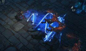 screenshot_blizzcon_diablo_immortal_mobile (24)