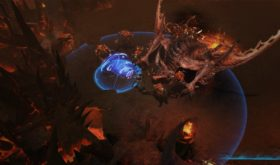 screenshot_blizzcon_diablo_immortal_mobile (25)
