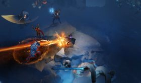screenshot_blizzcon_diablo_immortal_mobile (26)