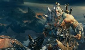 screenshot_blizzcon_diablo_immortal_mobile (3)