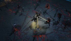 screenshot_blizzcon_diablo_immortal_mobile (4)