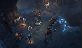 screenshot_blizzcon_diablo_immortal_mobile (5)