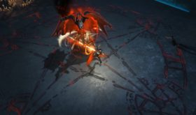screenshot_blizzcon_diablo_immortal_mobile (9)