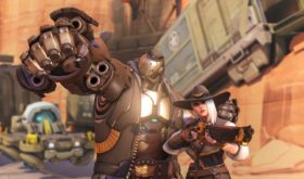 screenshot_blizzcon_overwatch_ashe (10)