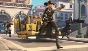 screenshot_blizzcon_overwatch_ashe (12)