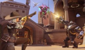 screenshot_blizzcon_overwatch_ashe (13)