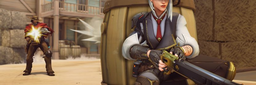 screenshot_blizzcon_overwatch_ashe (2)