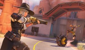 screenshot_blizzcon_overwatch_ashe (3)