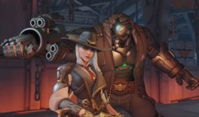screenshot_blizzcon_overwatch_ashe (6)