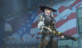 screenshot_blizzcon_overwatch_ashe (9)