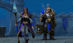 screenshot_blizzcon_warcraft_reforged (2)