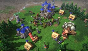 screenshot_blizzcon_warcraft_reforged (24)