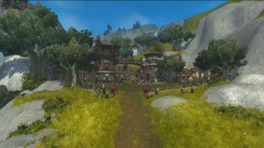 screenshot_champbataille_bassinarathi_patch815_refonte (6)