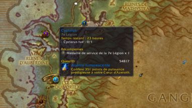 thumb_bfa_expedition_sombrivage_frontdeguerre01