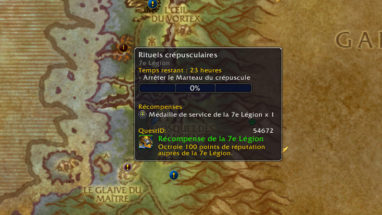 thumb_bfa_expedition_sombrivage_frontdeguerre02