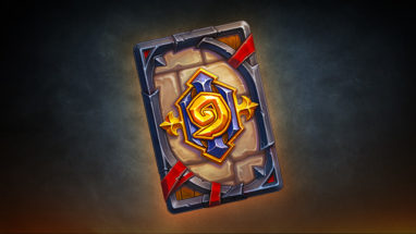 thumb_bonus_warcraft_reforged_hearthstone_doscarte