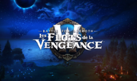background_bfa_patch81_guidecomplet