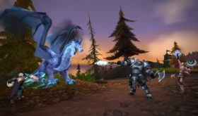 screenshot_bfa_presskit_patch81_trailer (4)