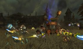 screenshot_bfa_presskit_patch81_trailer (5)