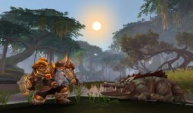 screenshot_bfa_presskit_patch81_trailer (6)