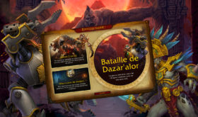 background_bfa_guide_saison2