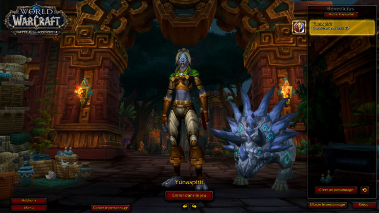 background_bfa_racealliee_trollzandalari_creationpersonnage