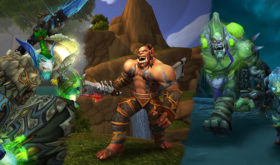 background_classes_druide_dk_guerrier