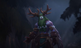 background_flux_malfurion_lore
