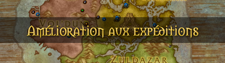 header_bfa_expeditions_patch81
