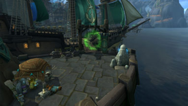 screenshot_bfa_raid_dazaralor_acces_alliance