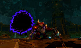 screenshot_bfa_silithus_patch815_magni12