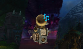 background_bfa_musiques_patch815