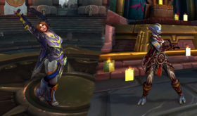 background_bfa_raceallies_patch815_danses